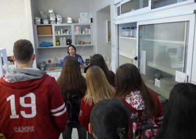 cientificos-van-escuela-07
