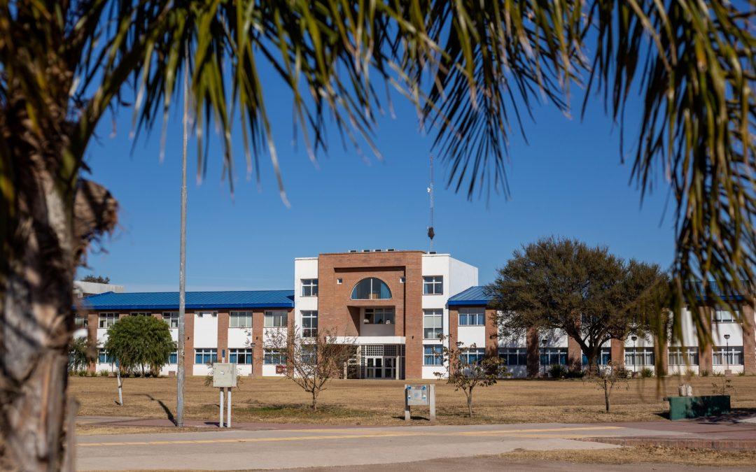 portada-edificio-campus
