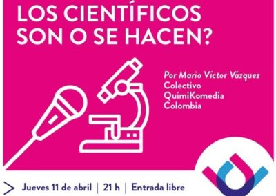 stand-up-cientifico